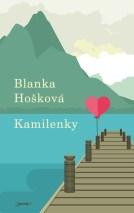 natisk_Kamilenky.indd