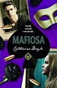 Catherine Doyle – Mafiosa (Krev za krev III.)