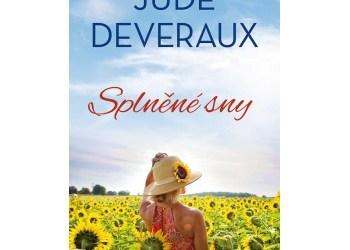 Jude Deveraux – Splněné sny