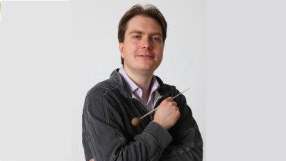 James Lowe