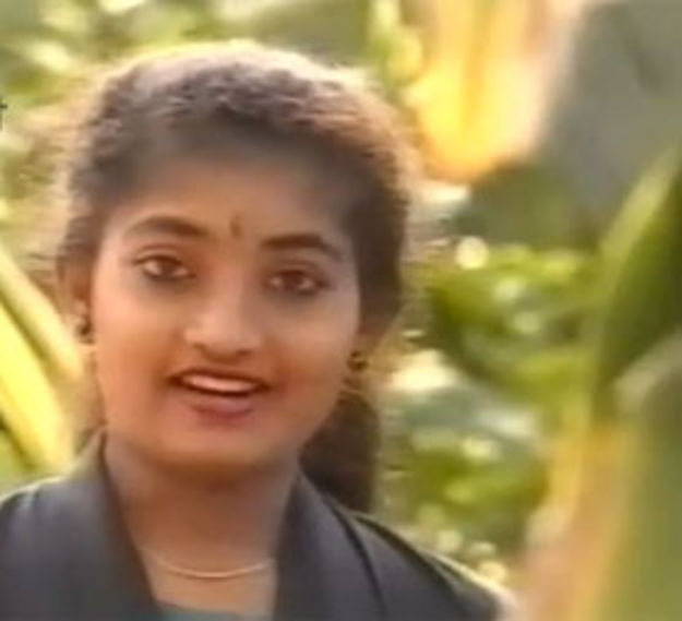 New information on the Sri Lanka war crimes video: victim could be Isaipriya