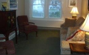 Ambleside Suite