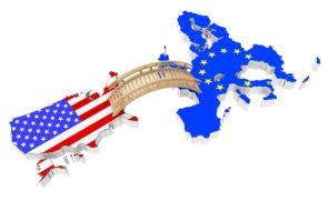 Resultado de imagen de TTIP