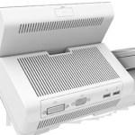 Cisco VXI phone