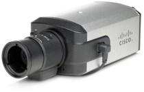 Cisco IP Camera