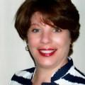 Melinda Matthews IBM