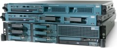 Cisco_WAAS_4.0_Series