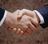 making deals with the new technology buyer