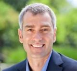 HP Enterprise Groupd chief Bill Veghte