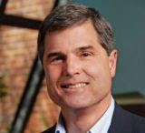 Roger Hodskins, Kaseya's vice president of global channels and alliances.