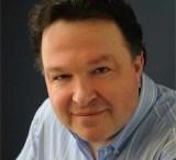 Autotask CEO Mark Cattini