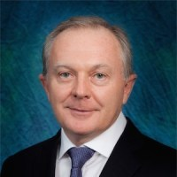 Avnet CIO Steve Phillips