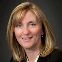 Irene Buchan, director of marketing at Tech Data Canada