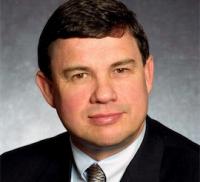 Michael-Kerr EMC