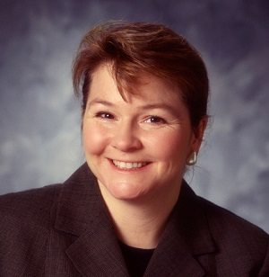 Barbara Kay_Intel Security 300