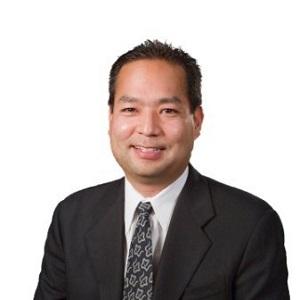 Craig Iwata Avaya 300