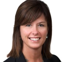 VMworld Canada channel chief Donna Wittmann
