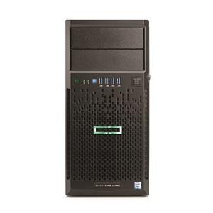 HPE ML30 Gen9 FT 300