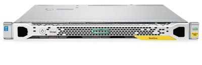 HPE StoreOnce 3100 image