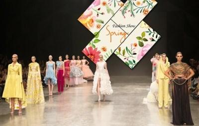 CDP9800_Scenario_fashion-show_V2