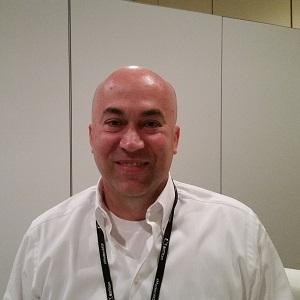 Giovanni Mezdec MSFT