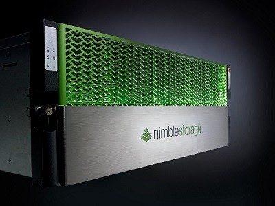 Nimble-Storage-AFA-angled-dark-400x300