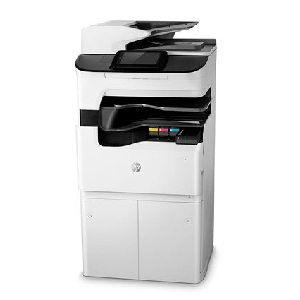 hp-pagewide-a3-mfp