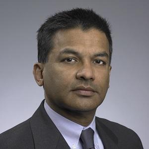 sanjay-sinha