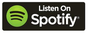 Channelcast bei Spotify