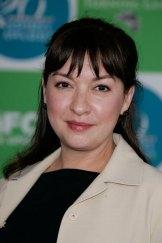 Elizabeth Peña (actress)