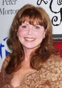 Marcia Strassman (actress)