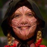 Face Off season 9 episode 4 Jason makeup