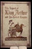 Face Off season 9 episode 4 King Arthur