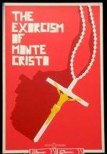 Face Off season 9 episode 4 Monte Cristo