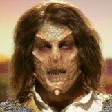 Face Off season 9 episode 4 Stevie makeup