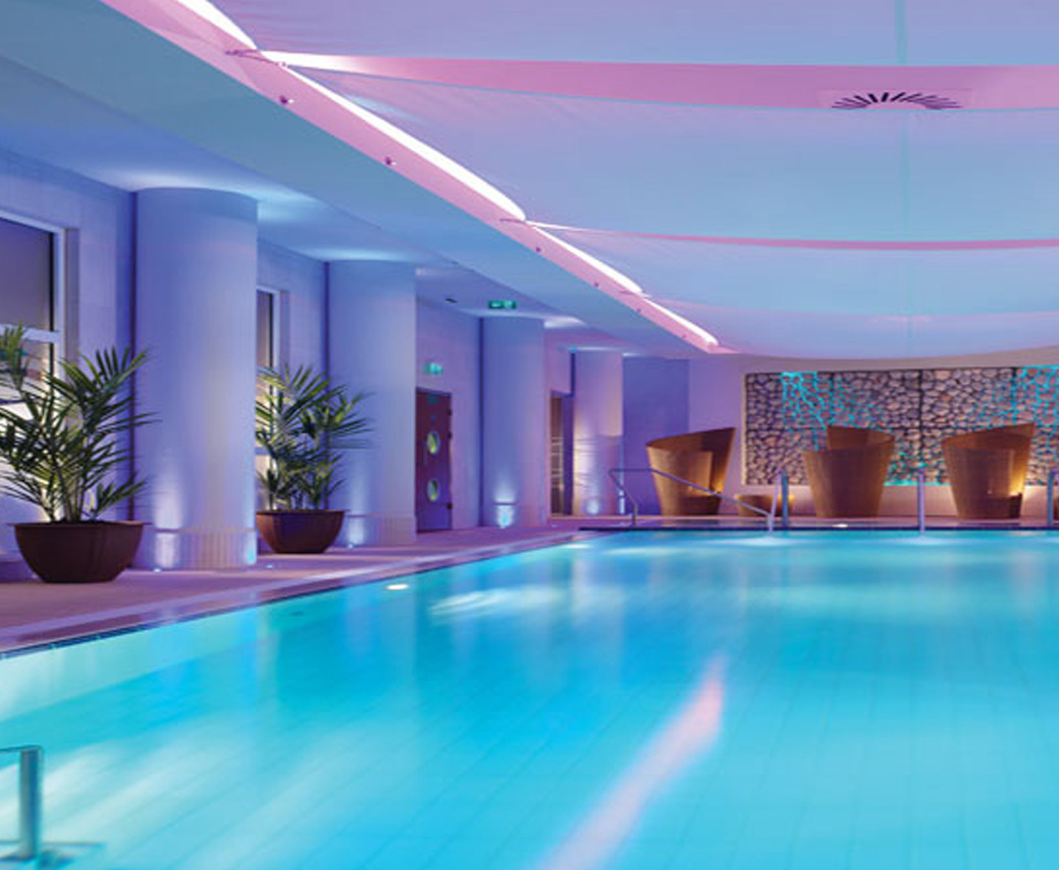 Royal Yacht Hotel Jersey Channel Islands Direct