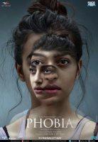Phobia (2016) ျမန္မာစာတန္းထိုး