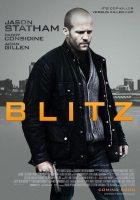 Blitz ( 2011 )-ျမန္မာစာတန္းထိုး