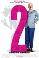 The Pink Panther -2(2009)