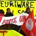 Euriware_greve