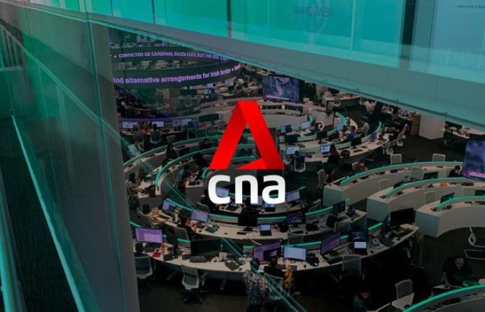 https://i2.wp.com/www.channelnewsasia.com/image/1633268/1422925336000/large16x9/768/432/australia-s-tim-cahill.jpg?resize=693%2C446