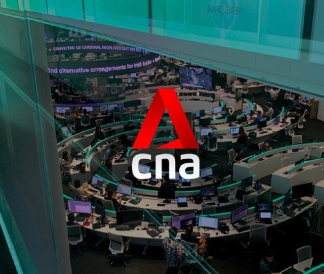 New Digital Services Centre Creates Job Opportunities For Those With Autism Channel Newsasia