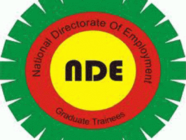 Nde Commences Training Of 1,320 Unemployed Youth, Women In Kano