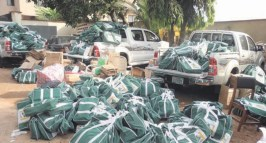Image result for inec MATERIALS