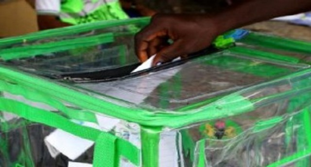 2019 Elections: Court Orders INEC To Register Inmates