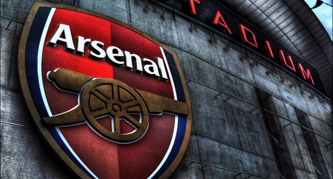 Arsenal suspend two academy coaches and launch investigation after allegations of bullying