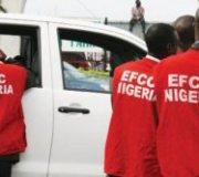 EFCC Re-arraigns Former FCT Minister, Jumoke Akinjide