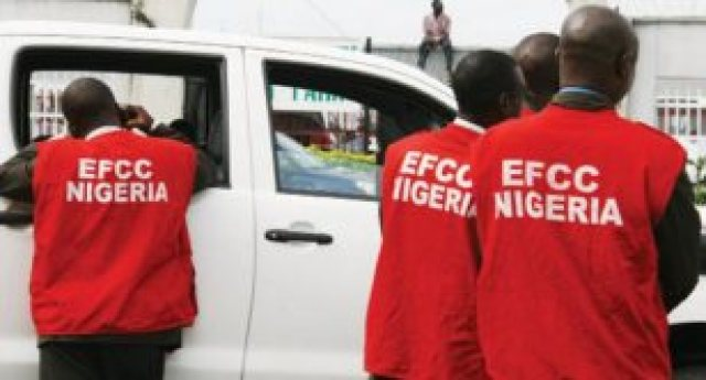 EFCC Rejects Ex-Minister Akinjide's Plea Bargain Offer