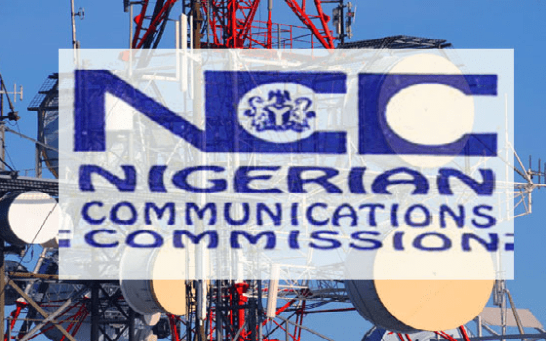 Nigeria To Roll Out 5G Technology Soon – NCC