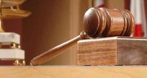 appeal court on delta senatorial district
